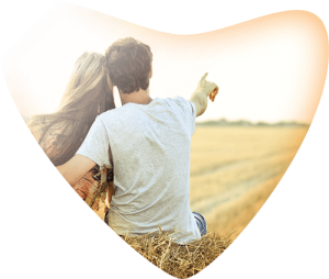 Eine Vision von Liebe –Der Plan Gottes fürEhe und Familie –Fit für Ehe Modul 1