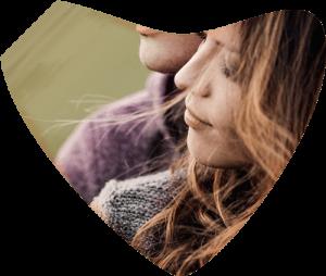 In der Einheit wachsen – Kommunikation in der Ehe –Fit für Ehe Modul 2