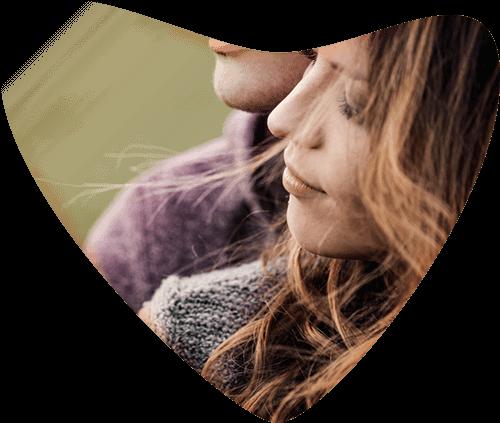 Eine Vision von Liebe – Der Plan Gottes für Ehe und Familie – Fit für Ehe Modul 1