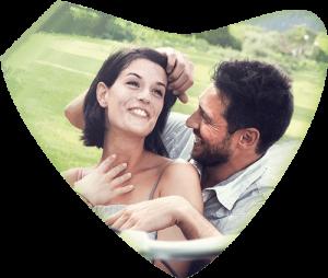 Unsere Familiengeschichten  verstehen – Die Bedeutung der Herkunftsfamilie –Fit für Ehe Modul 3
