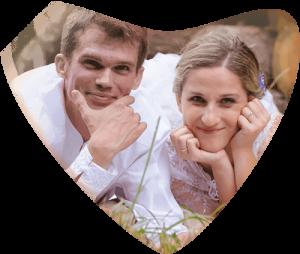 Ich will dich lieben, achten und ehren – Das Sakrament der Ehe –Fit für Ehe Modul 4
