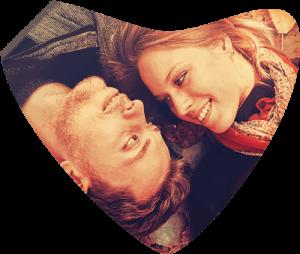 Liebe, die aufs Ganze geht – Die Schönheit ehelicher Sexualität –Fit für Ehe Modul 5